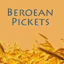 Beroean Pickets