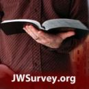 JW Survey